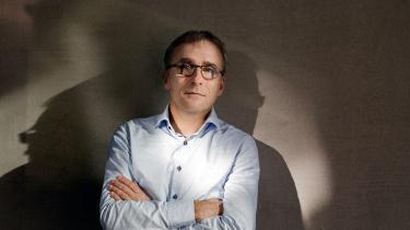 Formandenfor Finanstilsynet, David Lando,og de øvrige fem medlemmer af bestyrelsen bør gå af, mener Socialdemokratiets erhvervsordfører Morten Bødskov, efter at Finanstilsynet for nylig har frikendt sig selv i forbindelse med hvidvasksagen i Danske Bank.