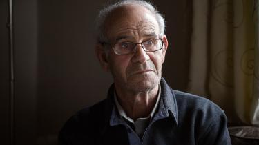 Personer, der er født i Gaza før staten Israels oprettelse i maj 1948, i Danmark tvunget til at bruge enten 'Israel' eller 'Mellemøsten' som fødested, det gælder blandt andetHamed El-Beltagi. MenJustitsminister Søren Pape Poulsen (K) nu tage stilling til, om det bør ændres.