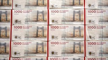 De milliarder af kroner, som danske pensionsselskaber forvalter, er med til at forme den verden, vi lever i. I en ny serie undersøger Information nogle af selskabernes mest kontroversielle investeringer