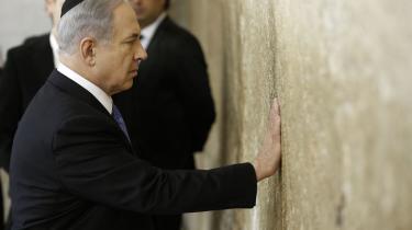 I meningsmålinger inden det israelske valg tirsdag den 9. april står Nethanyahu igen til at danne regering med støtte fra højrefløjen og de religiøse partier. Han vil således i løbet af sommeren blive Israels længst siddende premierminister.