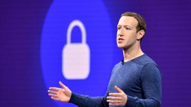 Mark Zuckerberg har bedt om hjælp til regulering af techgiganterne, men hans råb om hjælp må ikke blive en mulighed for lovgivere til at indføre utilsigtet censur. Hvorfor ikke se på First Amendment i stedet for at lave en separat politik for ytringsfriheden på internettet?