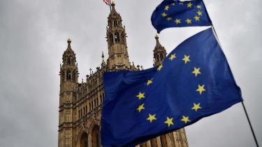 Brexit-tilhængerne drømmer den samme drøm som de etnonationalistiske kræfter, der har sat sig på magten i lande som Ungarn, Polen og Israel: Hvert folk sit land. Men det er selvdestruktivt, skriver Göran Rosenberg i dette debatindlæg