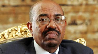 Den Internationale Krigsforbryderdomstol og menneskeretsgrupper kræver, at et nyt styre i Khartoum udleverer den arresterede sudanesiske præsident til retsforfølgelse i Haag. Men det ville være bedst, hvis ofrene i Darfur og andre delstater opnår retfærdighed ved en sudanesisk domstol