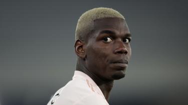 Manchester Uniteds ledelse burde allerede fra begyndelsen af deres bekendtskab med Paul Pogba have anet, at tilværelsen med den atletiske, franske midtbanespiller langtfra ville blive ukompliceret.