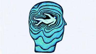 Bare en enkelt tur i en flydetank kan lindre angst og depression og skabe en udbredt følelse af »total fredfyldthed«, viser forskning. Uden at nogen kan forklare hvorfor. Sammen med en ven besøgte jeg en holistisk terapeut for at undersøge en terapiform, der siden 1950'erne har balanceret mellem videnskabelige gennembrud og frygt for mødet med sig selv i mørket – og for fortidens forsøg med LSD, delfiner og dybe åndedræt