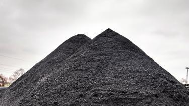 Industriens Pension besluttedei januar at gennemføre et totaltstop for investeringer i kulminedrift med henvisning til både minernes klimapåvirkning og dårlige arbejdsforhold.