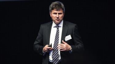 En hemmeligholdt rapport fra den europæiske bankmyndighed EBA's undersøgelseskomité konkluderer, at Finanstilsynets tilsyn med Danske Bank i en årrække var så mangelfuldt, at det i flere tilfælde er i strid med lovgivningen. Alligevel valgte EBA's bestyrelse at droppe sagen efter en afstemning, hvor Finanstilsynets direktør selv deltog