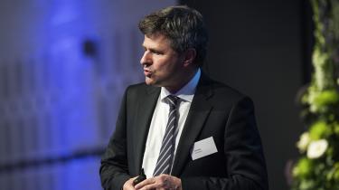 Der var glæde i det danske og estiske finanstilsyn, da Den Europæiske Bankmyndighed for nylig droppede en undersøgelse af deres potentielle lovbrud i forbindelse med hvidvaskskandalen i Danske Bank. Nu viser det sig, at de to myndigheders øverste chefer selv var med til at afgøre sagen. En klar interessekonflikt, lyder kritikken