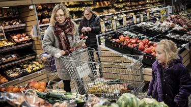 Demokratisk ejede danske virksomheder som eksempelvis COOP, der blandt andet ejer SuperBrugsen, skal have skattefordele. Det er en af pointerne i Enhedslistens forslag, der skal fremme demokratiske virksomheder i Danmark.