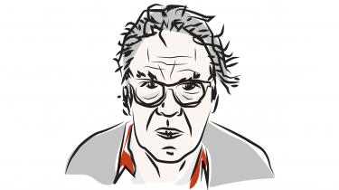 Det er ikke bare Jørgen Leths krop, der svigter, det er også, i enkelte tilfælde sproget i hans nye digtsamling. Men for det meste er 'Det bliver ikke væk' en stærk forlængelse af Leths forfatterskab