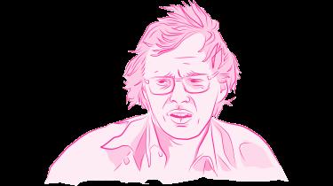 Litteraturprofessoren, Nils Gunder Hansen, har begået en besnærende biografi om sit ungdomsidol, teologen og filosoffen Jørgen K. Bukdahl, der trods indsigt og engagement ikke når helt i mål