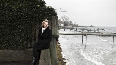 »Når Europa optræder i enighed, taler med én stemme og har én position, kan man nå meget langt,« siger Connie Hedegaard.