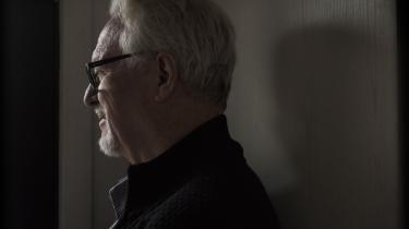 Den tidligere professor i udviklingspsykologi Helmuth Nyborg er kendt for sine kontroversielle påstande om biologisk betingede intelligensforskelle mellem mænd og kvinder og mellem forskellige racer.