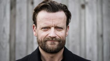 Kan Frank Hvam påvirke valgdeltagelsen ved weekendens EP-valg? Vi tror det.