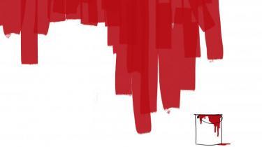 SF og Enhedslisten står i flere målinger til at få det sammenlagt bedste valg nogensinde, og rød bloks føring er massiv. Men kan man tale om et muligt systemskifte, og hvad skal det røde momentum i så fald bruges til? De røde har festet før – og er blevet slukørede bagefter