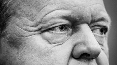 Venstres afgående formand, Lars Løkke Rasmussen, blev kendt som en skandaleombrust levebrødspolitiker, der havde svært ved at kende forskel på dit og mit og primært tog hensyn til sin egen privatøkonomi. Men kun få har præget Danmark i samme udstrækning som Løkke. Information bringer her et portræt, som Lars Trier Mogensen skrev efter sommerens folketingsvalg