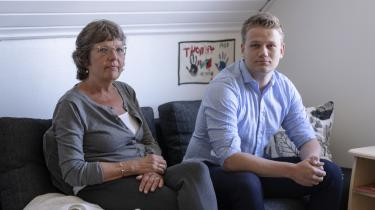 Det er tid til at gøre status for Informations politiske kommentatorhold: Lisog Emil. For Lis betød valgkampens retoriske højredrejning foranlediget af Stram Kurs, at hun helt glemte at bekymre sig om Nye Borgerlige og Dansk Folkepartis retorik.