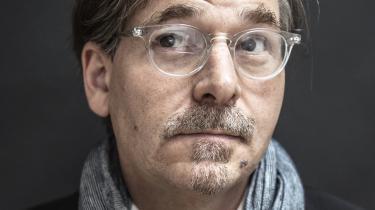 Demokratiet er i krise i Europa, konstaterer den tyske professor Jan-Werner Müller. Men det skyldes hverken populister, fake news eller at de gamle partier mister magten