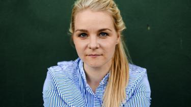 Blå blok er død. Sådan har den hårdtslående dom lydt fra flere kommentatorer siden folketingsvalget. Det skyldes dels, at der er skabt en fortælling om, at højrefløjen er ond, mens de borgerlige selv har glemt, hvad godhed er for dem, siger den liberale debattør Mia Amalie Holstein i ny serie om, hvordan det borgerlige Danmark rejser sig igen