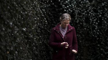 For Mette Abildgaard ligger det gode liv i friheden, hvor man selv kan definere, hvad man vil fylde sit liv ud med. Det kræver, at man får lov til at beholde mere i egne lommer, end man gør i dag, siger hun.