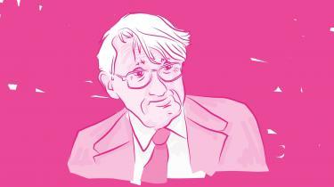 Tyskland fejrer tirsdag verdens måske mest betydningsfulde nulevende filosof, Jürgen Habermas, der fylder 90 år. Hans sproglige idealisme er slebet til med årene, men i en tid med fake news og illiberale demokratier er Habermas' ukuelige tro på samtalen, demokratiet og den kapitalismekritiske fornuft stadig rygende aktuel