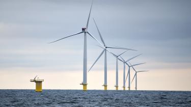 Flere vindmøller i Danmark har reelt ikke nogen klimaeffekt, lyder en hyppigt forekommende påstand i den offentlige debat. Men det argument er faktuelt forkert, lyder det nu fra De Økonomiske Råd – i daglig tale kendt som de økonomiske vismænd. Det skyldes en reform af EU's kvotesystem, som er trådt i kraft i år.