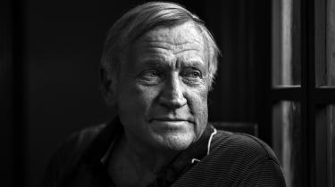Farums tidligere borgmester Peter Brixtofte demonstrerede, at vi alle er mennesker uanset politisk tilhørsforhold, skriver Jan. E. Jørgensen.