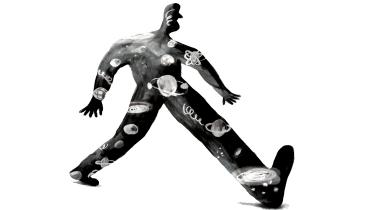 Spiritualismens fokus er individets indre forbedring. Der er ingen krav om politiske reformer, kun diffuse påstande om, at hvis alle bliver bedre, bliver verden et bedre sted. Til gengæld kan den give en beroligende fornemmelse af, at verden hænger sammen, skriver professor Ole Thyssen i ny kronikserie om spiritualitet