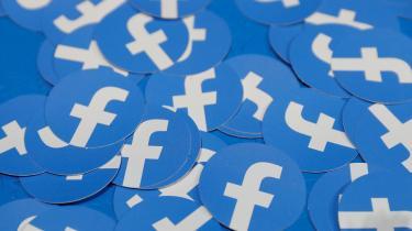 Men måske er det hele pointen: Med så omfattende personlige data om 2,4 milliarder aktive brugere hver måned, hvem andre end Facebook ved så bedst, hvor mange tåber, der bliver født hvert minut? skriver Joseph Stiglitz i dette debatindlæg