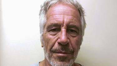 Det er en udbredt opfattelse blandt amerikanerne, at Jeffrey Epstein umuligt kan have dræbt sig selv i en fængselscelle i New York.