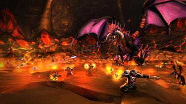 Efter stor efterspørgsel i gamingkredse relancerede Blizzard Entertainment den originale version af 'World of Warcraft', som man ikke officielt har kunnet spille, siden første udvidelse af spillet blev lanceret.