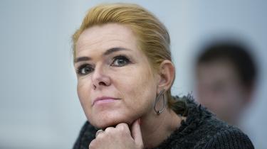 Hovedspørgsmålene i sagen om Inger Støjbergs ulovlige instruksbliver at klarlægge, om Støjberg har givet ordre til en ulovlig praksis, og om hun senere har forholdt oplysninger over for Folketinget og Ombudsmanden. I givet fald skal der placeres et ansvar.