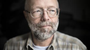 Der vil være en klimamæssig positiv effekt ved at skrue ned for olieudvindingen i den danske del af Nordsøen, mener miljøvismand, professor Lars Gårn Hansen, Københavns Universitet.