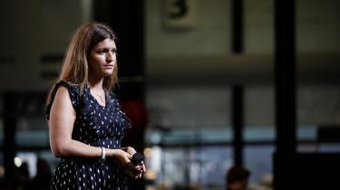 Den franske regering har lanceret en kampagne mod vold og drab på kvinder. Minister for ligestilling Marlène Schiappa har blandy andet annoncereten national høring, hvor 91 konferencer de kommende måneder skal sætte fokus på problemet. Problemet diskuteres i disse måneder flere steder i Europa. Heriblandt i Frankrig, Spanien og Storbritannien.