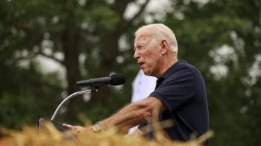Det er uklart, i hvor høj grad Trump også har villet have den ukrainske undersøgelse rettet ikke bare mod Bidens søn Hunter, men også mod selve Joe Biden, der i sine vicepræsidentår 2009-17 var aktiv i det amerikanske diplomati for at drive Ukraine ud af den russiske indflydelseszone.