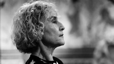 Populisternes modstandere ligger også under for frygt, når de dæmoniserer Trump og hans vælgerbagland. Det nytter ikke at afskrive halvdelen af vælgerkorpset som tåber og tabere, siger Martha Nussbaum.