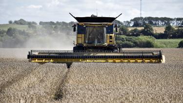 To udsagn i et debatindlæg af forsker Stiig Markager er usande og æreskrænkende over for landbruget, mener Bæredygtigt Landbrug, der nu har stævnet forskeren. Han fastholder sine konklusioner. Svært at få øje på æreskrænkelsen, vurderer juraprofessor
