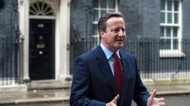 »Cameron er blevet beskyldt for ikke rigtig at kunne forstå almindelige briter, selv om han prøvede. For the Record viser en mand, der nok heller ikke har forstået sig selv,« skriver Jakob Illeborg i denne anmeldelse af David Camerons nye bog.