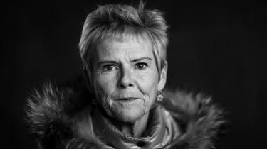 »Som minimum forventer jeg, at ministeriet stiller de samme relativt strenge krav til viden og har en lige så kritisk holdning til dagpengemodellen, som de ellers har, når de regner på effekter af velfærd,« siger FH-formand Lizette Risgaard.