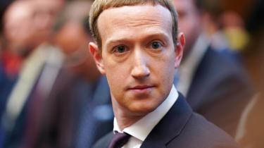 Mark Zuckerberg har sådan set ret. For hvordan skal Facebook kunne være dommer over, hvad der er sandt og falsk? Der findes eksempler på klare løgne, men hvad med alt det, som er mere gråt? Og hvis Facebook skiller løgnene fra – er alt andet på platformen så pr. definition sandt?