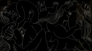 En ny stor befolkningsundersøgelse af danskernes sexliv gennemhuller myten om, at danskerne er særligt seksuelt lykkelige og frisindede, mener en af forskerne bag. Hver femte dansker finder det eksempelvis ikke moralsk acceptabelt, at mænd har sex med hinanden