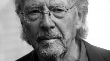 Både den internationale og den amerikanske gren af PEN fordømmer valget af Peter Handke som nobelprismodtager, mens Dansk PEN holder sig helt ude af debatten