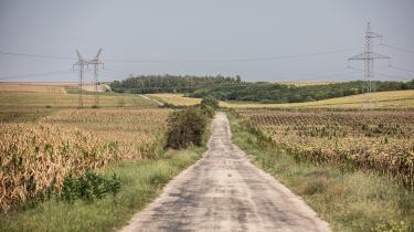 I Ungarn har Orbán-regeringen bortauktioneret tusindvis af hektarer statslig jord i tvivlsomme udbudsrunder, så nu ejer Orbáns barndomsven godt 1.500 hektar landbrugsland og modtager millioner fra EU. Han er en af Ungarns rigeste mænd. Orbáns svigersøn ejer også store landarealer. Og noget lignende sker i lande som Tjekkiet, Bulgarien og Slovakiet.