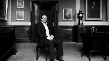 Simon Emil Ammitzbøll-Bille har blandt andet forklaret sin udmelding af Liberal Alliance med, at han ønskede, at partiet gik i opposition til den udlændingepolitiske linje, som han kaldte »Støjberg-linjen«. Men samtidig har han altså selv som minister i næsten tre år stemt for disse stramninger.