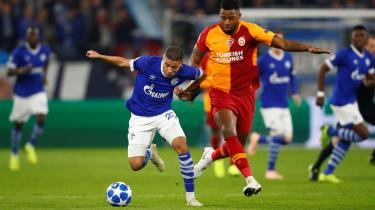 Rejseselskabet LA Travelville ikke sælge en mand medet tyrkisk klingende navn en billet til Champions League-kampen mellem Schalke 04 og Galatasaray i Gelsenkirchen i Tyskland den 6. november 2018.