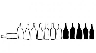 Det er ikke alle, der kender den, men Siciliens signaturdrue, nero d'avola, er i den grad en af vinverdens p.t. hotteste stjerner. Den er lidt af en kamæleon og kan ikke bare lave kølig blomstervin, men også stille en mafiaboss tilfreds