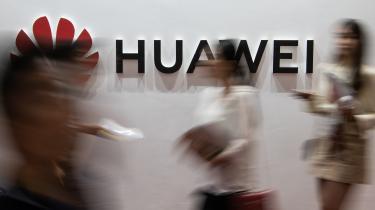 USA's krav om at blokere Huawei truer ikke blot udrulningen af 5G-netværket. Konsekvenserne for det regelbaserede handelssystem kan blive fatale. Nu hvor USA ikke længere ubestrideligt er verdens teknologiske leder, ønsker Donald Trump og hans rådgivere ikke længere at konkurrere på baggrund af et regelbaseret handelssystem. Deres mål er at dæmme op for Kinas teknologiske opstigning.