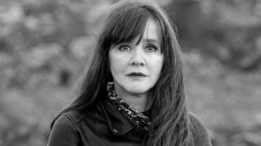 Miss Island, der netop har vundet den prestigefulde franske Prix Médicis for årets bedste udenlandske roman, viser, hvordan det er at være anderledes, når verden er ét stort herreværelse.