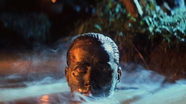 Ulykkerne regnede ned over filmholdet under optagelserne til 'Apocalypse Now'. Blandt andet fik hovedrolleindehaver Martin Sheen et nervøst sammenbrud.