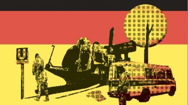 I august blev en georgier skudt midt i Berlin – formentlig orkestreret af Rusland. I månedsvis nedtonede de tyske myndigheder sagen, men nu har drabet ført til en diplomatisk krise og til fornyet debat om Ruslands tilregnelighed som international samarbejdspartner